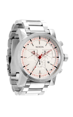 Nixon The Magnacon SS A154-199 product image