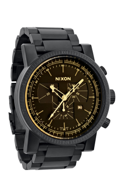Nixon The Magnacon SS A154-1354 product image