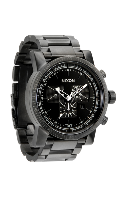 Nixon The Magnacon SS A154-632 product image