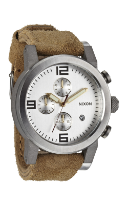 Nixon The Ride A315-1261 product image