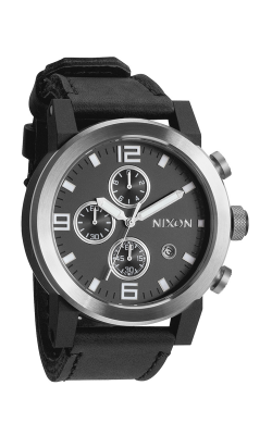 Nixon The Ride A315-000 product image