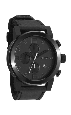 Nixon The Ride A315-001 product image