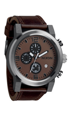 Nixon The Ride A315-562 product image