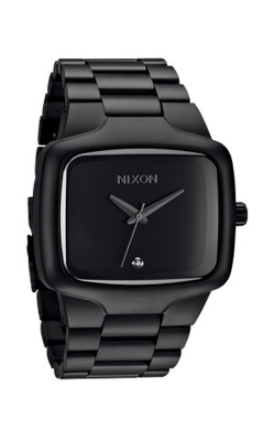 Nixon The Big Player A487-524 product image