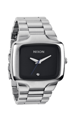 Nixon The Big Player A487-000 product image