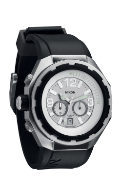 Nixon The SteelCat A313-100 product image