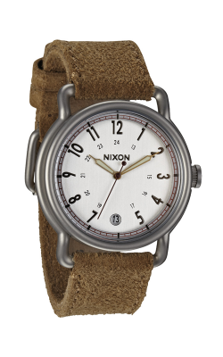 Nixon The Axe A322-1261 product image