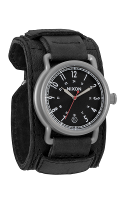 Nixon The Axe A322-000 product image