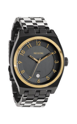 Nixon The Monopoly A325-1228 product image