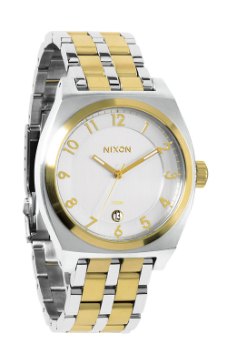 Nixon The Monopoly A325-1431 product image