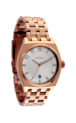 Nixon The Monopoly A325-1044 product image