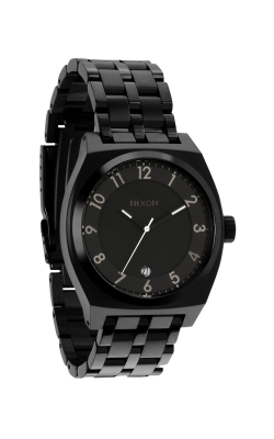 Nixon The Monopoly A325-001 product image