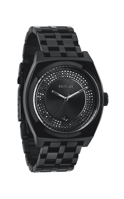 Nixon The Monopoly A325-1150 product image