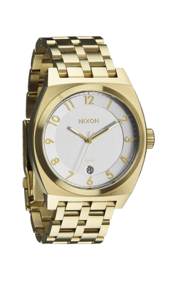 Nixon The Monopoly A325-1219 product image