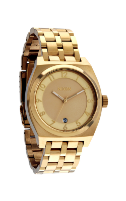 Nixon The Monopoly A325-502 product image