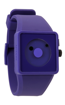 Nixon The Newton A116-230 product image