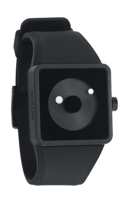 Nixon The Newton A116-005 product image