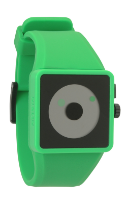 Nixon The Newton A116-330 product image
