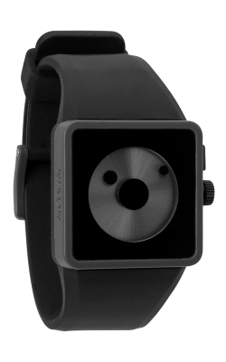 Nixon The Newton A116-007 product image
