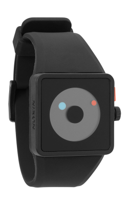 Nixon The Newton A116-000 product image