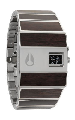 Nixon The Rotolog A028-401 product image