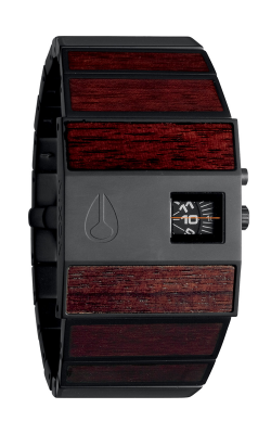 Nixon The Rotolog A028-1107 product image