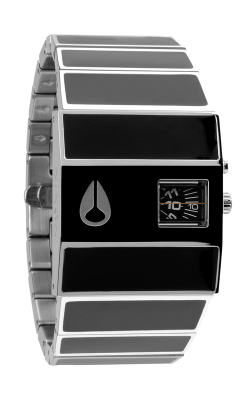 Nixon The Rotolog A028-000 product image