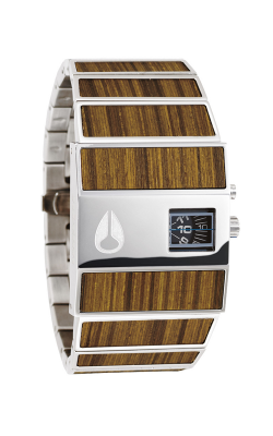 Nixon The Rotolog A028-439 product image