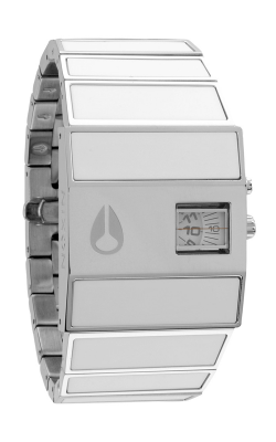 Nixon The Rotolog A028-100 product image