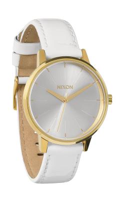 Nixon The Kensington Leather A108-1393 product image