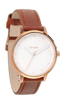 Nixon The Kensington Leather A108-1045 product image