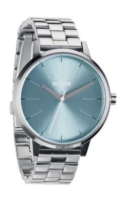 Nixon The Kensington A099-1231 product image