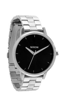 Nixon The Kensington A099-000 product image