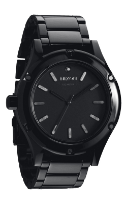 Nixon The Camden A343-1150 product image