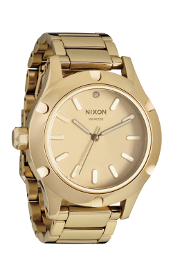 Nixon The Camden A343-502 product image