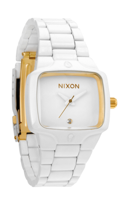Nixon The Small Player A300-1035 product image