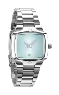Nixon The Small Player A300-1231 product image