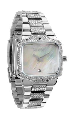 Nixon The Small Player A300-710 product image