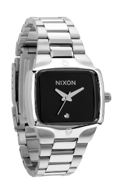 Nixon The Small Player A300-000 product image