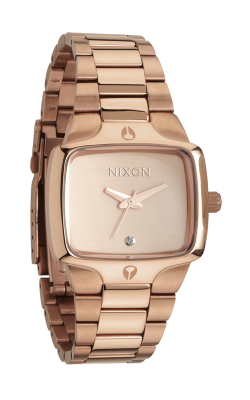 Nixon The Small Player A300-897 product image