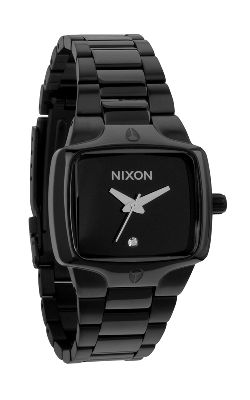 Nixon The Small Player A300-001 product image