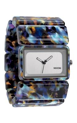 Nixon The Vega A726-1116 product image