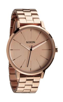 Nixon The Small Kensington A361-000 product image
