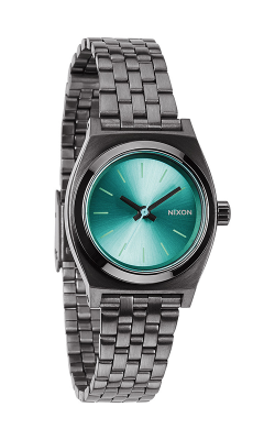 Nixon The Small Time Teller A399-1697 product image