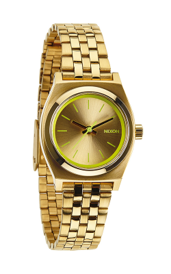 Nixon The Small Time Teller A399-1618 product image