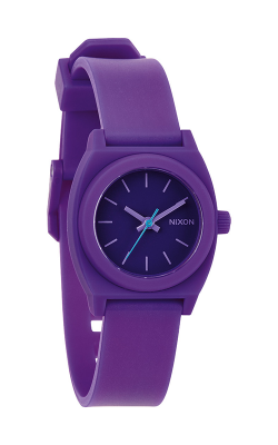 Nixon The Small Time Teller P  A425-230 product image