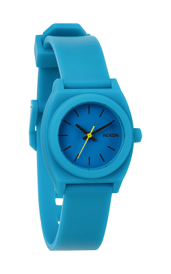 Nixon The Small Time Teller P  A425-314 product image