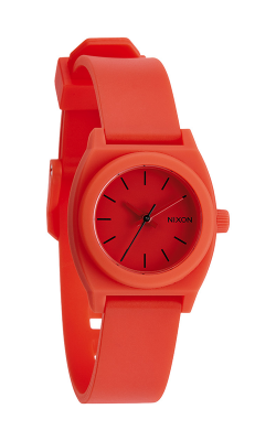 Nixon The Small Time Teller P  A425-383 product image