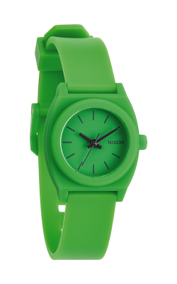 Nixon The Small Time Teller P  A425-330 product image