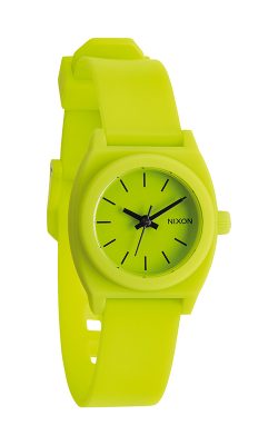 Nixon The Small Time Teller P  A425-536 product image